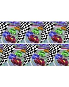 Core Wrap - Racing