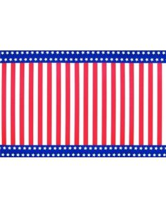 Core Wrap - Stars and Stripes