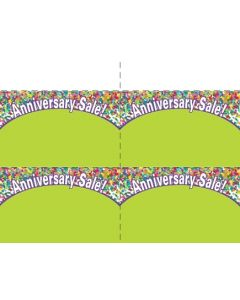 Anniversary - 4-UP