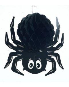"""Halloween - Spider 14"""""""