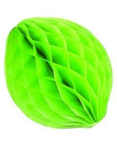 Produce - Lime