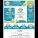 Choose Wellness Basic Kit